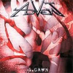 "CD Advent ""The Dawn"""