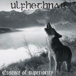"CD Ulfhethnar ""Essense of Superiority"""