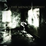 "CD Emancer ""The Menace Within"""