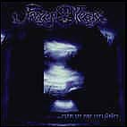 "CD Frozen Tears ""Uncreated World (Svyat vse - oshe Neszdaden)"""
