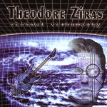 "CD Theodore Ziras ""Virtual Virtuosity"""